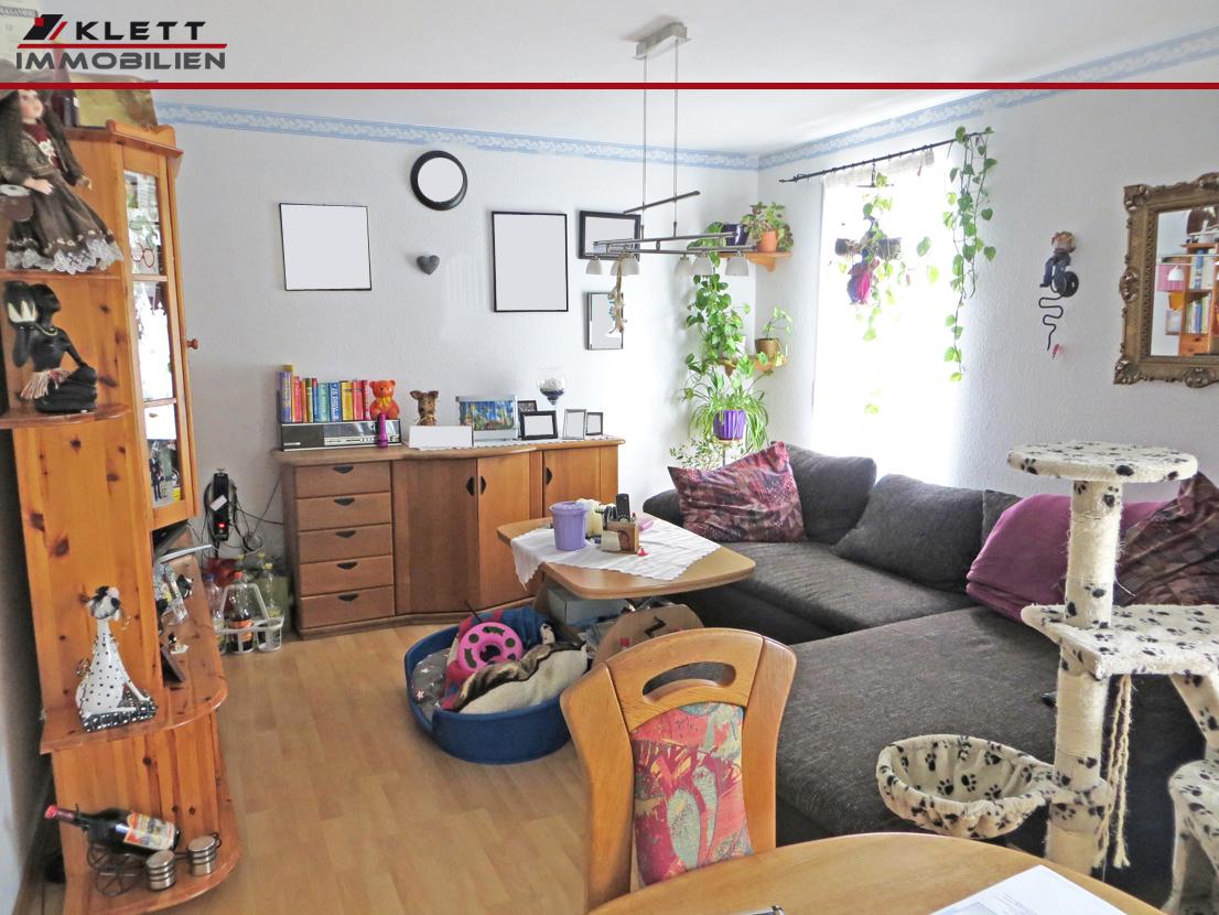 klett immobilien kapitalanlage attraktive helle 3. Black Bedroom Furniture Sets. Home Design Ideas