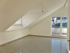 3,5-Zimmer-Wohnung, Wernau